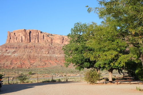 Great Place to stay Archview RV Resort & Campground near Moab