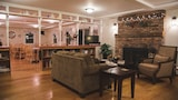 Berkshire Hills Country Inn - Williamstown Hotels