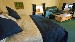 儿童床/婴儿床