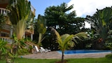 Four Bedroom Villa in Sosua - Sosua Hotels