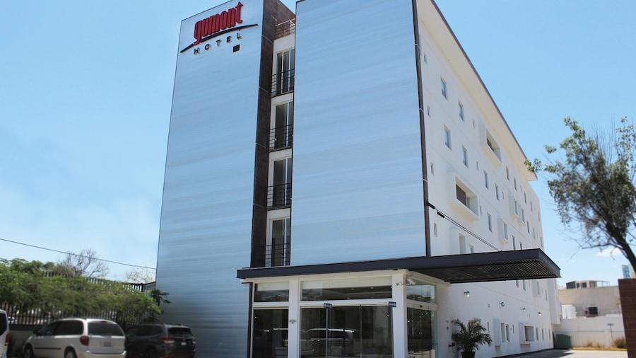 Gumont Hotel
