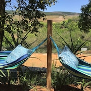 Sabie Self-Catering Apartments