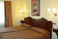 Hotel La Galería (12 of 22)