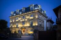 Hotel La Galería (6 of 22)