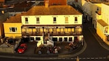 The Royal Clarence Hotel - Adult Only - Burnham-on-Sea Hotels