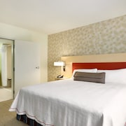 Home2 Suites by Hilton Tuscaloosa Downtown University Blvd