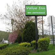 Value Inn Harrisburg - York