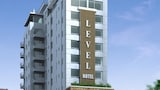 Level Hotel - Haiphong Hotels