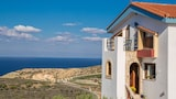Iliatoras Traditionally Furnished Apartments - Malevizi Hotels