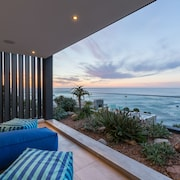 The 10 Top 5 Star Hotels in Camps Bay $25 | 2018 Expedia Hotel Deals
