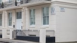 Notting Hill Apartments by BridgeStreet - London Hotels