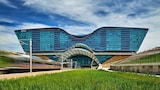 The Westin Denver International Airport - Denver Hotels