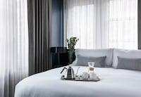 Tillary Hotel (5 of 31)