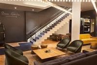 Tillary Hotel (20 of 31)