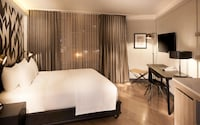 Tillary Hotel (10 of 31)