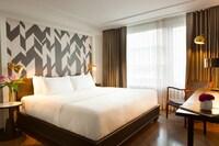 Tillary Hotel (18 of 31)