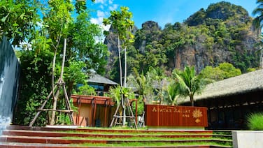 Avatar Railay-Adult Only