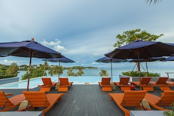 Bandara Et Beach Resort Reviews