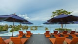 Bandara Phuket Beach Resort - Wichit Hotels
