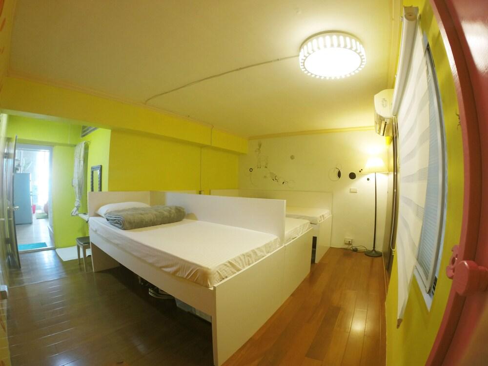 Cape 42 Hotel I - room photo 907843