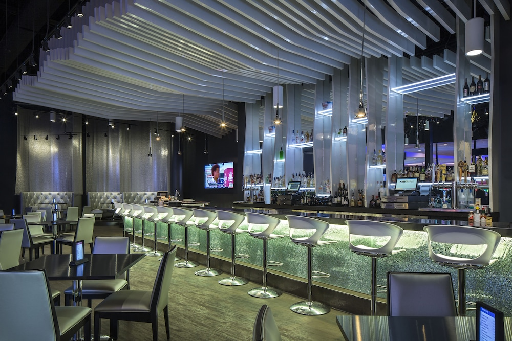 Casino omak washington