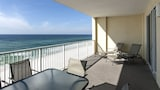 Ocean Reef by See Ya At The Beach - Panama City Beach Hotels