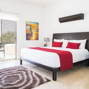Bahia Principe Vacation Rentals - Quetzal Two-Bedroom Apts