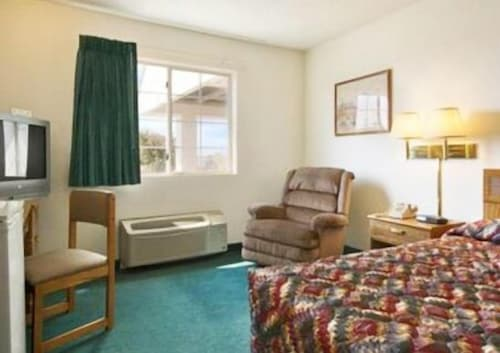 Great Place to stay Westwood Inn & Suites near Kimball