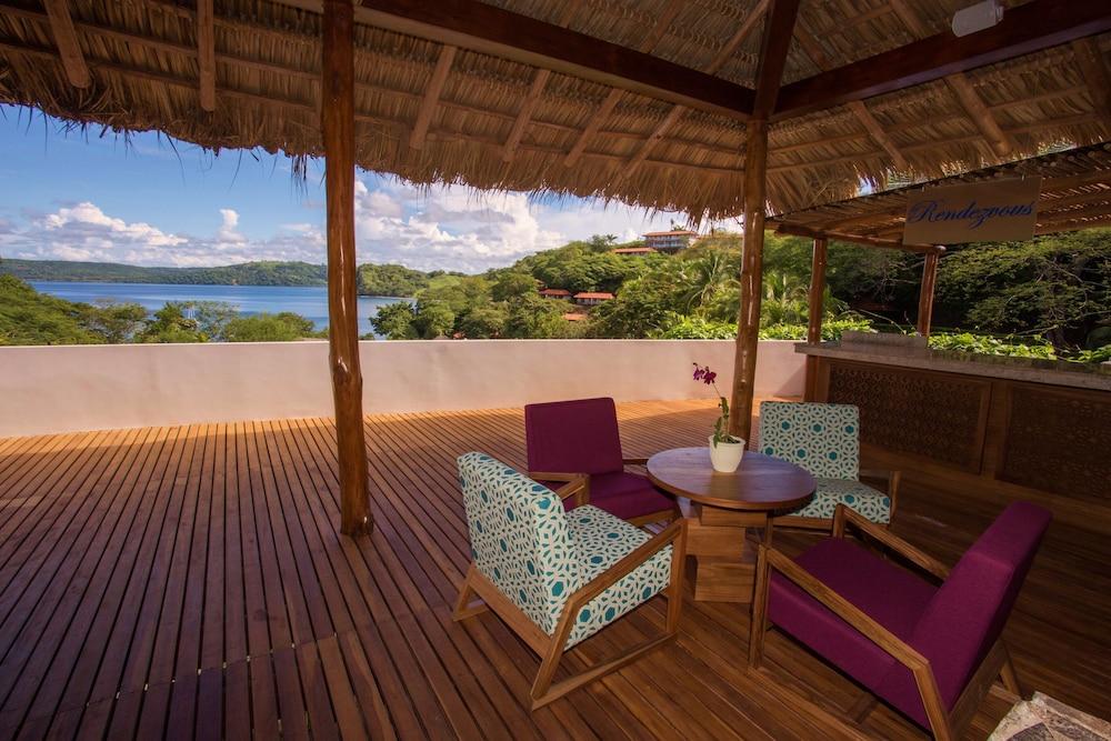 Costa rica dating site