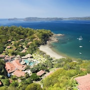 Secrets Papagayo Costa Rica - Adults Only