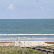 Sea Vista by South Padre Condo Rentals