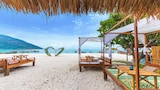 Lipe Beach Resort - Koh Lipe Hotels