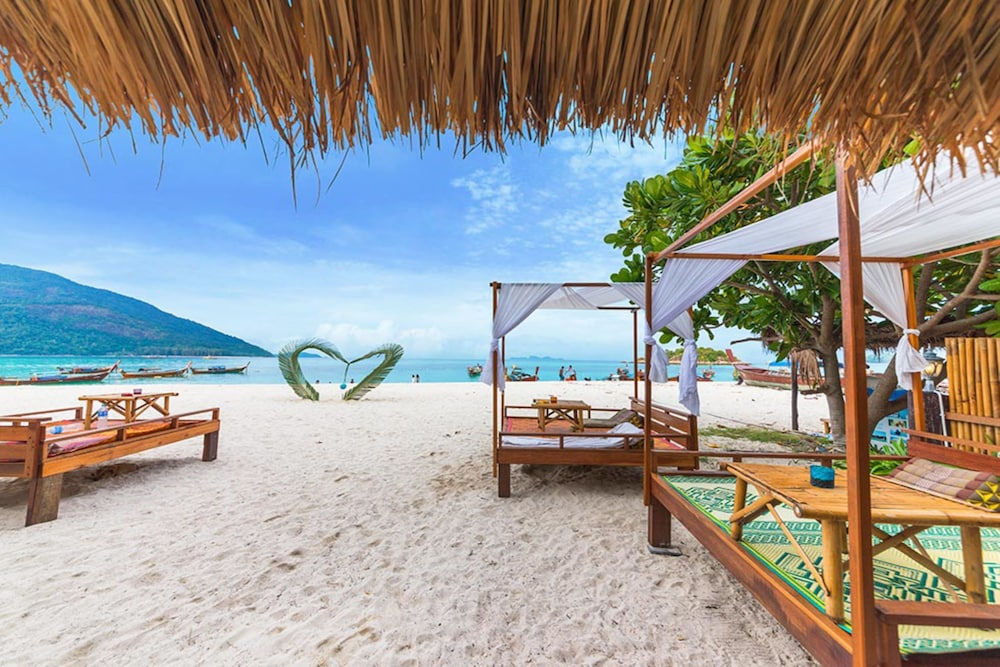 beach ocean view featured image     lipe beach resort  2018 room prices deals  u0026 reviews   expedia  rh   expedia