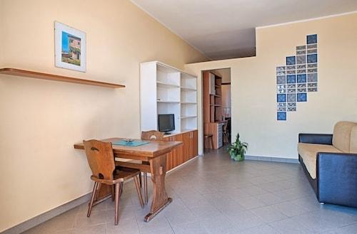 Le Terrazze Appartamenti Vacanze (Sanremo, Italia) | Expedia.it