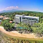 Aston Anyer Beach Resort