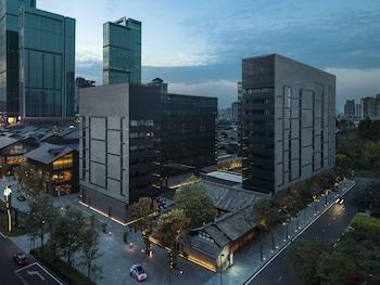 No.81 Bitieshi Street, Jinjiang District, Chengdu, 610021, China.