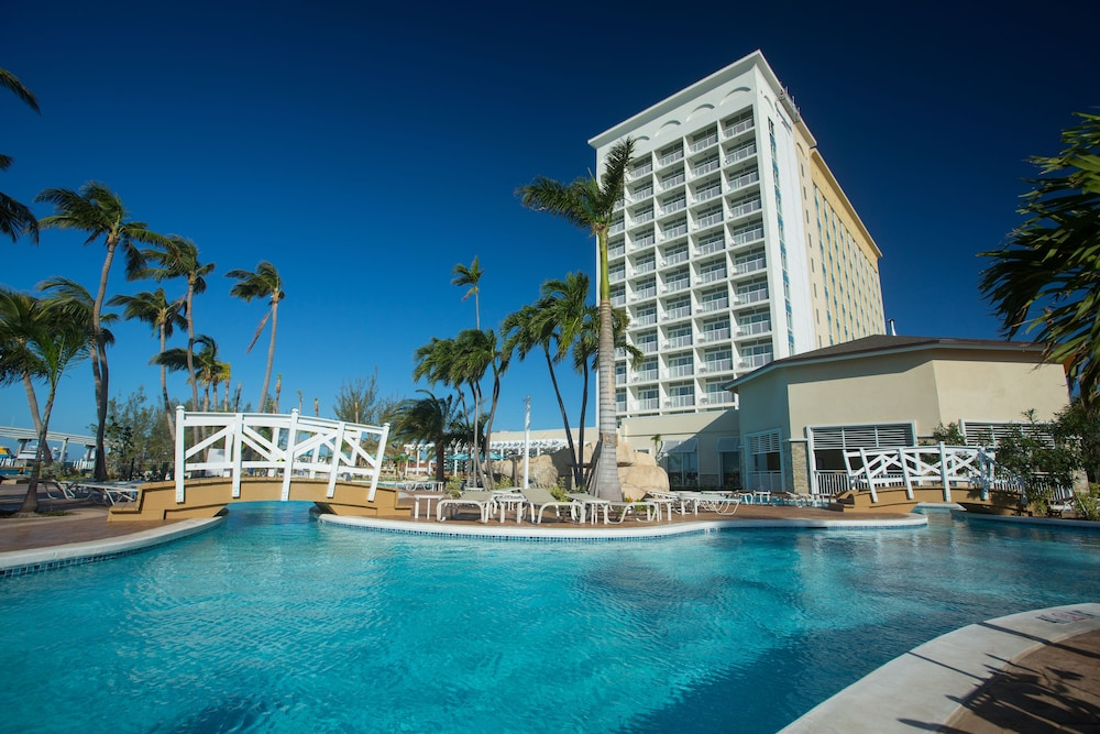 bahamas adult exclusive hotels