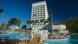 Warwick Paradise Island Bahamas- Adults Only - All Inclusive - Paradise Island Hotels