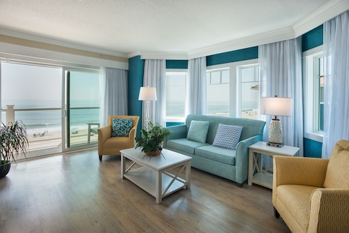 rehoboth beach beach hotels oceanfront hotels from 131. Black Bedroom Furniture Sets. Home Design Ideas
