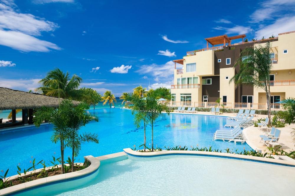Grand Roatan Caribbean Resort Faciliteiten En Beoordelingen 2018 Expedia Nl