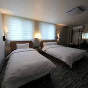 Stay Pohang Hotel
