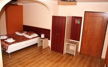dobra jakość Kod kuponu kod promocyjny Villa Palladium Deals & Reviews (Gdansk, POL) | Wotif