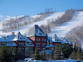 Blue Mountain Resort Village Suites