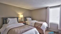 Blue Mountain Resort 2019 Pictures Reviews Prices Deals
