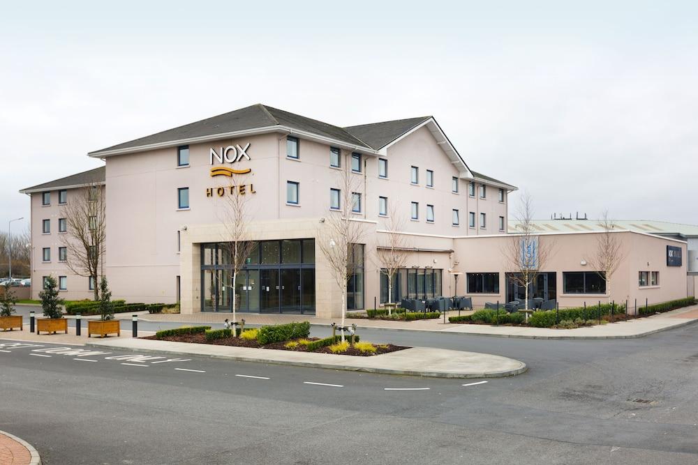 Nox hotel 2018 room prices from 95 deals reviews expedia nox hotel solutioingenieria Gallery