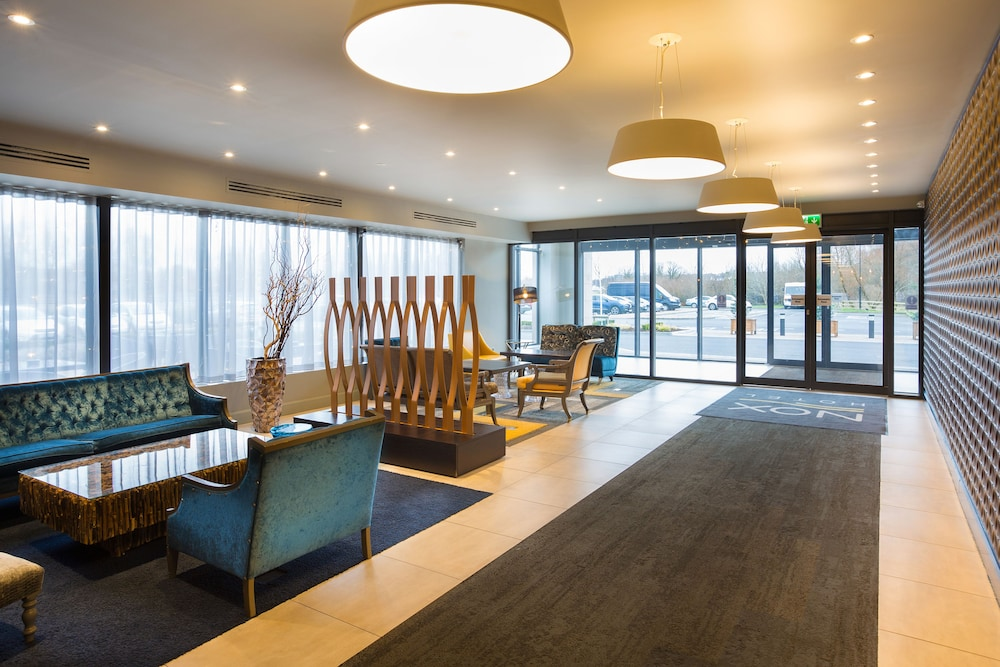 Nox hotel galway 2018 hotel prices expedia hotel front hotel front interior entrance solutioingenieria Images