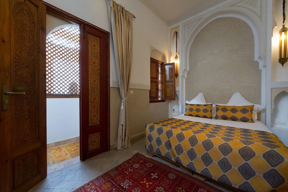 Riad Melhoun Spa Prices