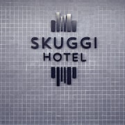 Skuggi Hotel by Keahotels