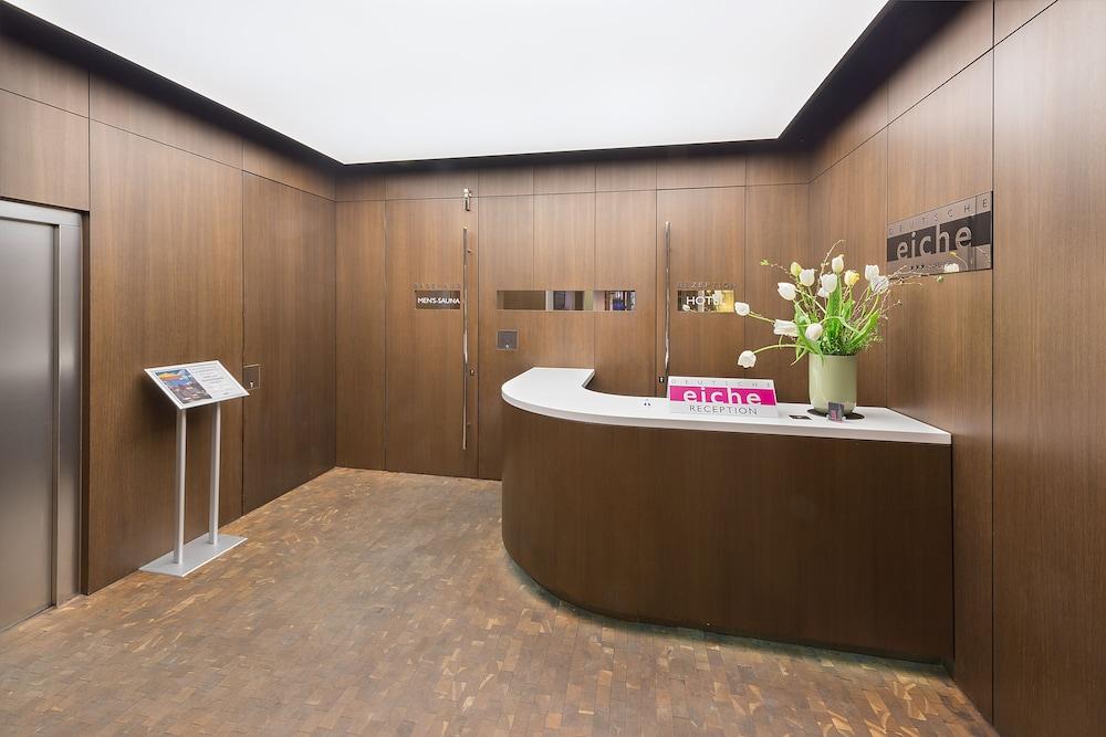 hotel deutsche eiche munich room prices reviews travelocity. Black Bedroom Furniture Sets. Home Design Ideas