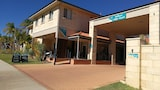 Kalbarri Edge Resort - Kalbarri Hotels